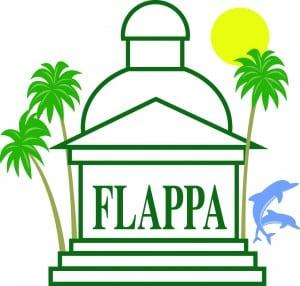 FLAPPA Logo