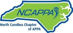NCAPPA Logo